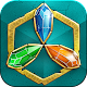 Crystalux. New Discovery - logic puzzle game Apk
