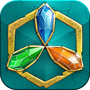 Crystalux. New Discovery MOD APK 1.3.8 (Unlimited Money)