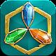 Crystalux. New Discovery v1.0.9 Unlocked + Ad Free