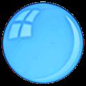 Bubble Crash icon