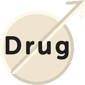 Drug Search App