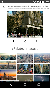 Image Search – ImageSearchMan Apk Download for Android 5