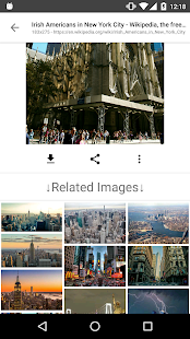 App Image Search - ImageSearchMan APK for Windows Phone