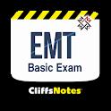 NREMT – EMT EXAM PREP CLIFFS NOTES icon