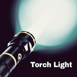 Torch Light 2018 - náhled