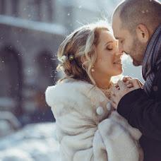 Свадебный фотограф Дмитрий Бабенко (dboroda). Фотография от 25.02.2013