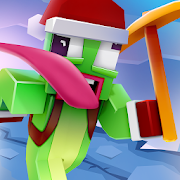 Download Game Chaseсraft [Mod: a lot of money] APK Mod Free