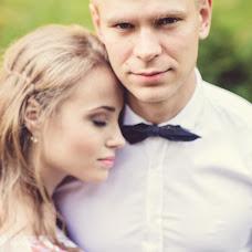 Wedding photographer Evgeniy Bazaleev (EvgenyBazaleev). Photo of 20.09.2014