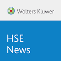 HSE News