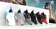 Adidas photo 10