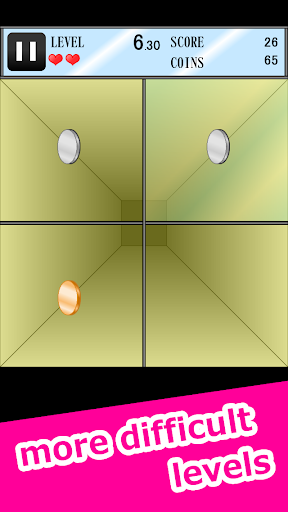 Smash The Glass! 2.0.0 screenshots 4