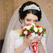 Wedding photographer Vladimir Vladimirov (VladiVlad). Photo of 07.05.2017