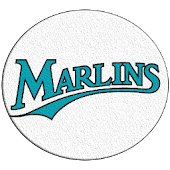 Marlins English test