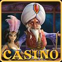 Lotoru Casino Free Slots icon