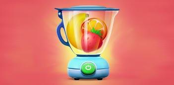 Blendy! - Juicy Simulation kostenlos am PC spielen, so geht es!