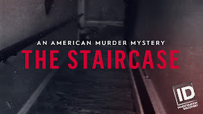 An American Murder Mystery: The Staircase thumbnail