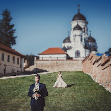 Wedding photographer Tatyana Dolchevita (Dolcevita). Photo of 08.11.2014