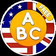 English for kids free game apk