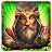 Age of Lords: Legends & Rebels 4.1.2 Apk