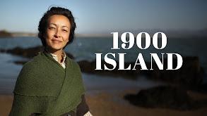 The 1900 Island thumbnail
