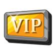 VIP(軍事供給)