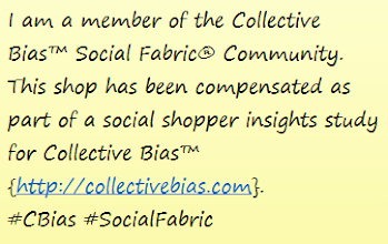 Photo: I am a member of the Collective Bias™ Social Fabric® Community.  This content has been compensated as part of a social shopper insights study for Collective Bias™ and TCBY #CBias #SocialFabric #TCBYGrocery
