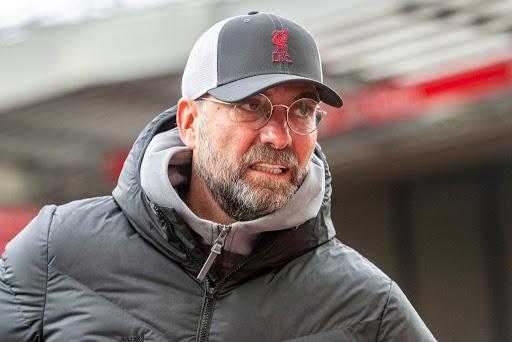 Pep Guardiola should replace Jurgen Klopp as Liverpool manager, reckons John Barnes