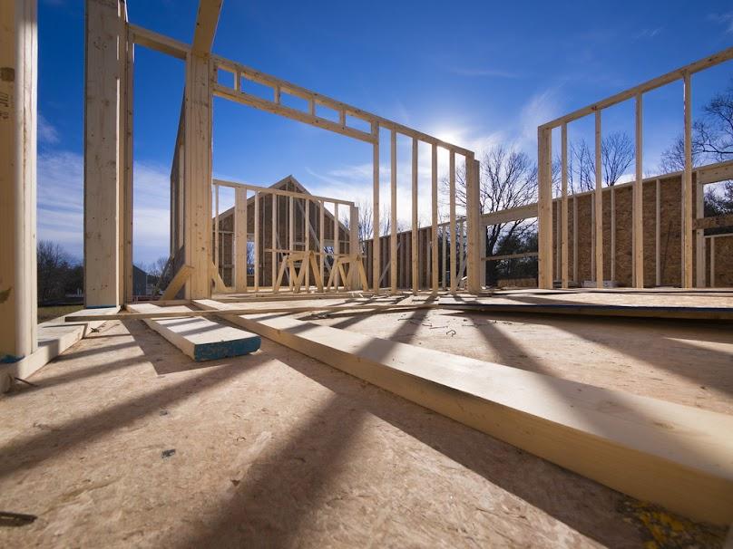 Budowa domu szkieletowego - koszty