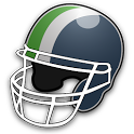 Seattle Football News icon