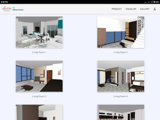 玩免費遊戲APP|下載Decora Studio Lite app不用錢|硬是要APP