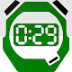 Simple Stopwatch Download for PC Windows 10/8/7