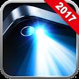 Brightest Flashlight - LED Light