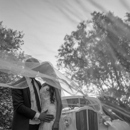 Wedding photographer Wiaan Coffee (wiaancoffee). Photo of 10.06.2017