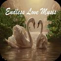 موسيقى هادئة رومانسية icon