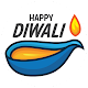 Diwali Stickers for Whatsapp - WAStickerApps APK
