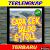 Cara Cek Saldo e-Toll Termudah file APK for Gaming PC/PS3/PS4 Smart TV