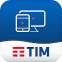 TIM Collaboration PA