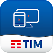 TIM Collaboration PA