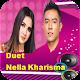 Satu Hati Sampai Mati - Duet Nella Kharisma Download on Windows