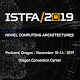 ISTFA 2019 Download on Windows