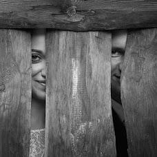 Wedding photographer Sergey Giviryak (kazrum). Photo of 03.08.2017