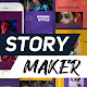 Story Maker - Photo Collage APK