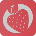 Frago icon