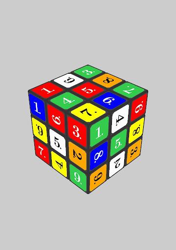 VISTALGYu00ae Cubes android2mod screenshots 15