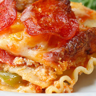 Yellow Bell Pepper Tomato Sauce Recipes