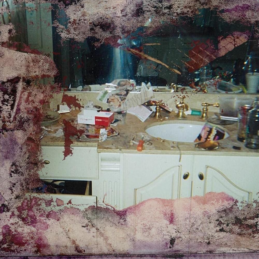 Résultats de recherche d'images pour «daytona album cover genius»