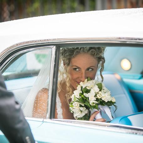 Wedding photographer Roberto Ricca (robertoricca). Photo of 06.07.2016