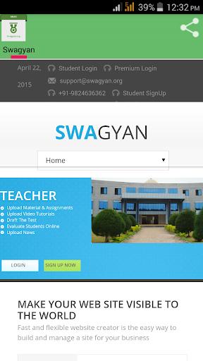 Swagyan