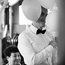 Wedding photographer Igor Schedryy (shedriy). Photo of 12.12.2016