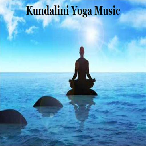 Kundalini Yoga Music (app)